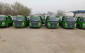 北京装修垃圾清理,正规垃圾清运公司