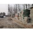 北京送沙子水泥沙子石子电话厂家批发-价格优惠
