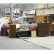北京旧家具回收-旧家具怎么处理电话