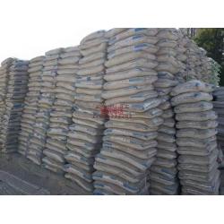 北京建材批发沙子、水泥、石子红砖厂家直销