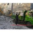 北京拉渣土,装修建筑垃圾清运清理,施工垃圾清运清理