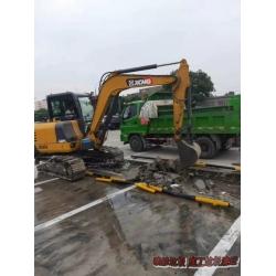 北京市装修拆除渣土清运拉建筑垃圾废弃垃圾