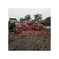 北京石景山拉渣土拉垃圾装修垃圾清运建筑渣土运输处理